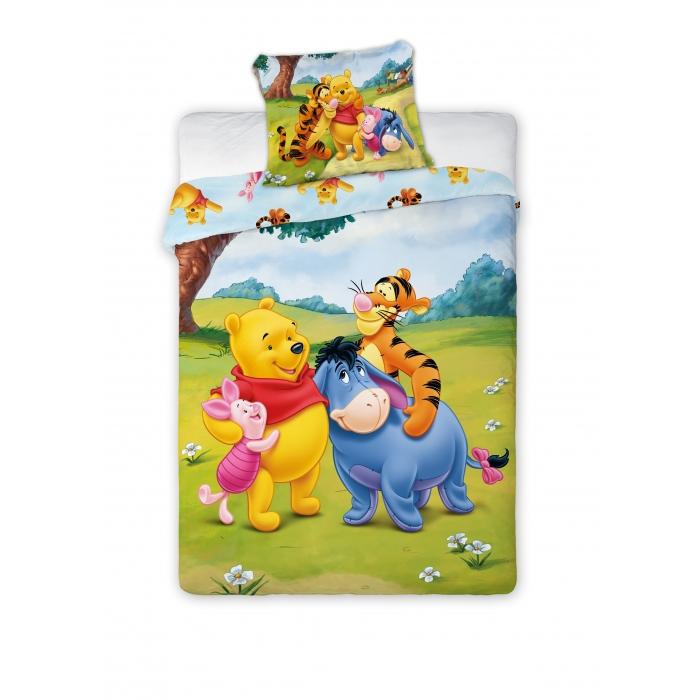 Winnie the Pooh 033