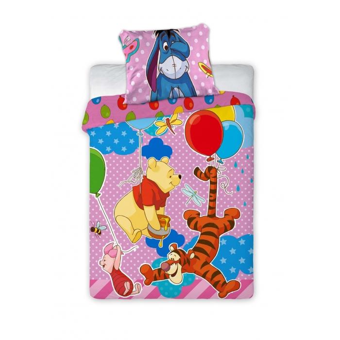 Winnie the Pooh 056
