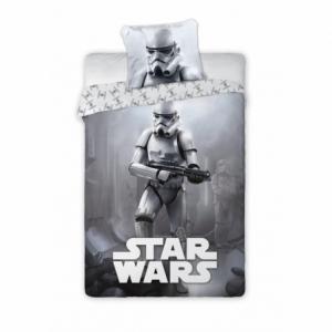 Star Wars 019