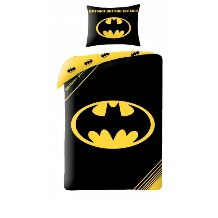Batman 4001