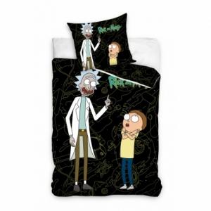 Rick and Morty RAM191035
