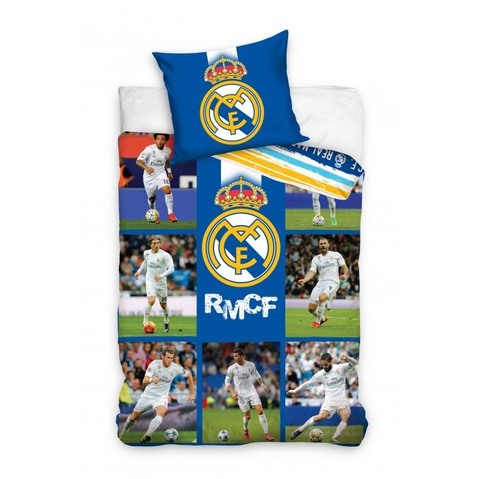 Real Madrid RM172004