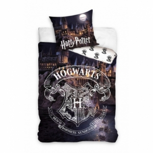 Harry Potter HP183016B