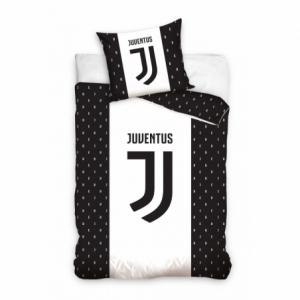 Juventus FC JT173002