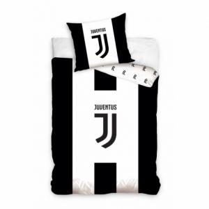 Juventus FC JT172001