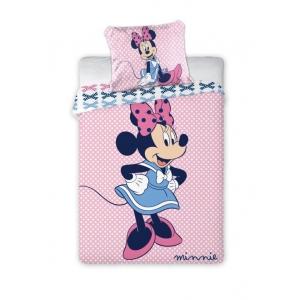 Kinderbettwäsche Disney...