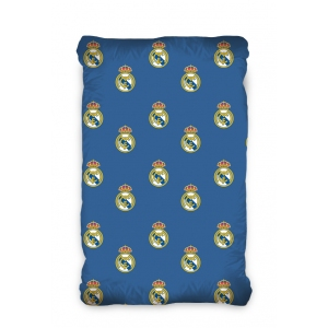 Bettlaken Real Madrid...