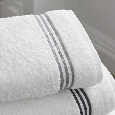 Badetücher
